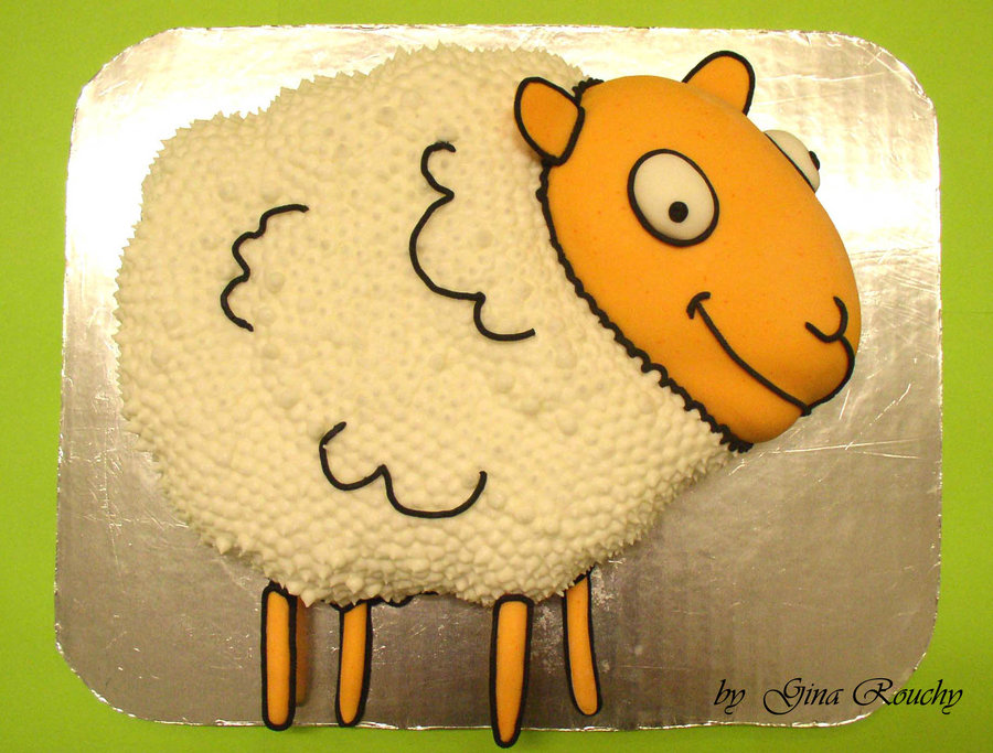sheep_cake_by_ginas_cakes-d5itkjj