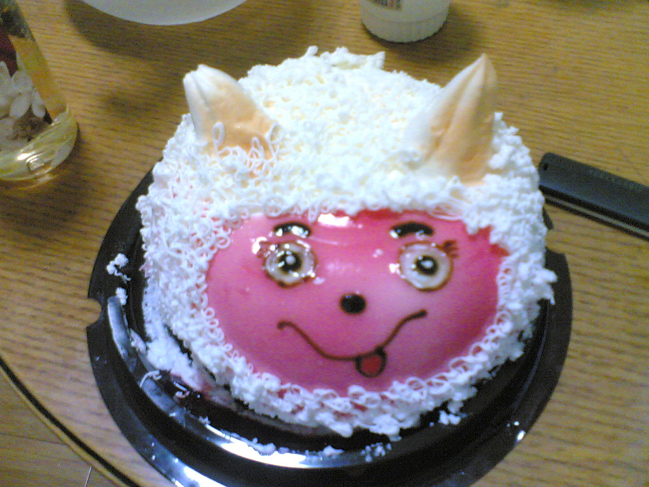 ugly-cakes-china-chinese-26-happy-goat-xiyangyang
